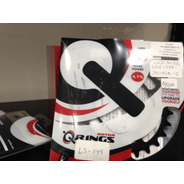 Coroa Rotor Qrings Mtb Oval 80-bcd 27t