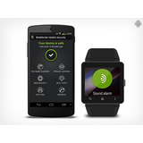 Antivirus Bitdefender Celular Mobile 1 Año - 1 Usuario