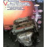 Motor 7/8 De Sonata, Elantra, Mitsubishi Mf, 2000 Cc, 94-97