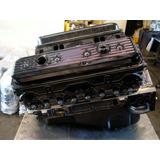 Motor Chevrolet 305 Carburador