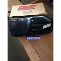Carter Tampa Motor Gm Monza Kdt Astra S10 Vectra Ate 96 Novo