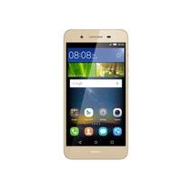 Smartphone Celular Huawei Tango Gr3 4g Liberado Dorado