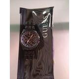 Reloj Guess Original Comprado En Usa