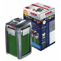 Filtro Canister Eheim Professional 3 1050 L/h (2073) 110v