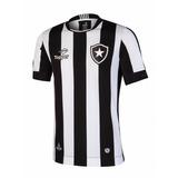 Camisa Do Botafogo Nova Lançamento Rio Fogo Fogão Carioca