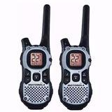 Radio Comunicador Motorola 43km Talkabout Mj270 Mr