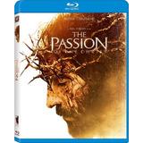 Blu-ray The Passion Of The Christ / La Pasion De Cristo