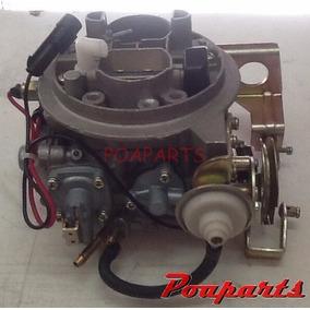Carburador Para Fiat Uno 1600 1.6