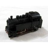 Locomotora Trix Ho 80020.