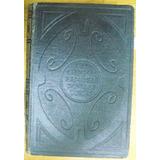 Las Cien Más Famosas Novelas Cortas Tomo 1 Codex, M-l-11