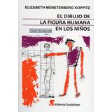 L. Bender: Libro Con Tarjetas + Dfh De Koppitz. Libreria
