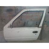 Dacia Nova 99/01 Puerta Izquierda