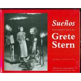 Sueños Fotomontajes De Grete Stern. Serie Completa