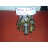 Rotor Alternador Chevolet Optra Limited / Captiva