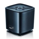 Parlante Bluetooth 4.0 Genius Sp-925bt Con Sonido 2.1, Negro
