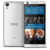 Htc Desire 626s Blanco 4g, Sellado, $10.000, Boleta, Claro