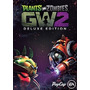 Plants Vs Zombies Garden Warfare 2 - Deluxe Cuenta Origin