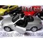 Mc Mad Car Lexus Sc430 Auto Deportivos Leyenda Welly 1/36