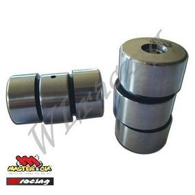 Pino Cursado 2mm Crf230 Xr200 Cbx200 Ttr230 Cg125 Até 2001.