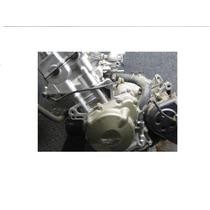 02 Honda Cbr F4i Partes De Motor * Pregunta