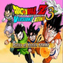 Dragon Ball Pack De Dioses Ps2