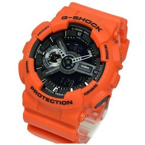 e2202bba3698 Reloj Pirelli Pzero Tempo By - Reloj para Hombre en Mercado Libre México