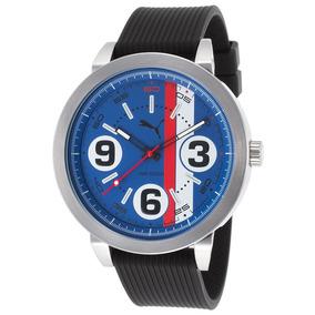 Reloj Puma Pu 103361007 Envio Gratis Inotech