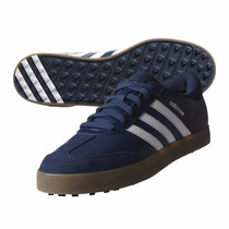 Zapatilla Adidas Adicross V Buke Golf