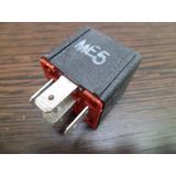 Mini Relay Sistema De Inyección Vw Gol / Polo Código 9024