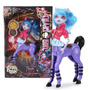 Muñecas Monster High Articuladas Sirena Hermosas Oferta!!!!