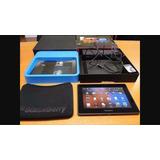 Blackberry Playbook 64gb Nueva, Acepto Ofertas!