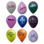 Ebook Personalizar Balões Bexigas De Festas