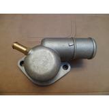 Pipa O Tapa De Termostato Para Ford Ka 97/99 Endura 1.3