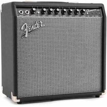 Fender Champion 40 - Guitarra 40w C/fx - Envío Gratis!!!