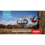 Bicicleta De Montaña Huffy Táctic 29 15 Velocidades