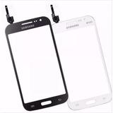 Tela Touch Samsung Galaxy Win Duos I8552 I8552b Original