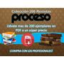 Colección 200 Revistas Proceso En Pdf