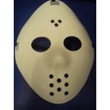 Mascara De Jason,martes 13 Terror Cotillon Disfraz Hallowen