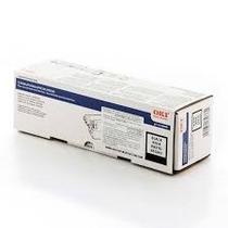 Toner Okidata Original 44469802 Preto C330 C530 Mc361