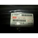Guaya Moduladora Para Caja Allison 545 1360mm Original