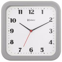 Relógio De Parede Herweg Ref: 6145-024