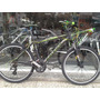 Bicicleta Raleigh Mojave 2.0 Shimano 21 Vel Nueva! Bicirich