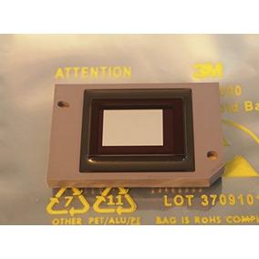 Proyector Dlp Dmd Chip De B 1076-6039b B Para Benq Sanyo