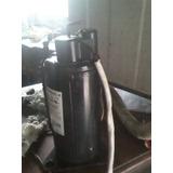 Compresor De Aire 9 Mil Btu 110 Vlt
