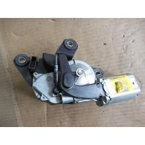 Motor Do Limpador Traseiro Vw Gol Geração 5 E G6 Original