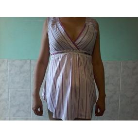 Blusas Para Embarazada