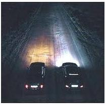 Luces Led Para Carro Instaladas Lm4800 Ultima Generación