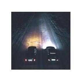 Luces Led Para Carro - Ultima Generación-instaladas