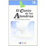 El Canto De Las Alondras-libro 18; Juana Aurora Mayoral