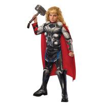 Disfraz Thor Rubie